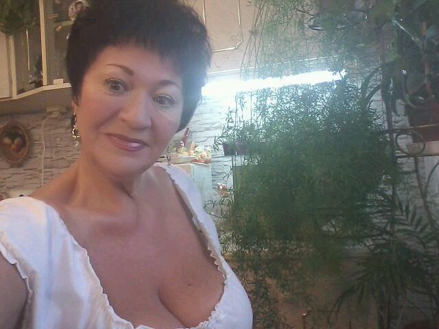 Знакомства в озерске бесплатно клуб знакомства киров