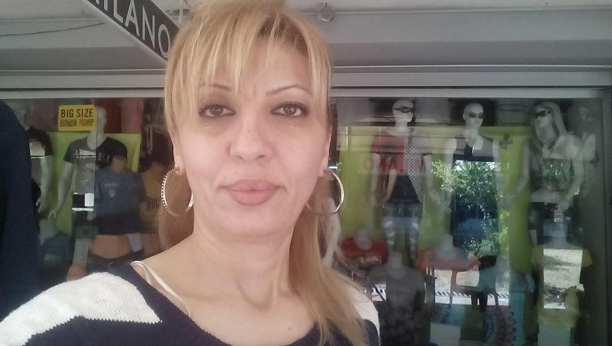 Сайт знакомство армянской