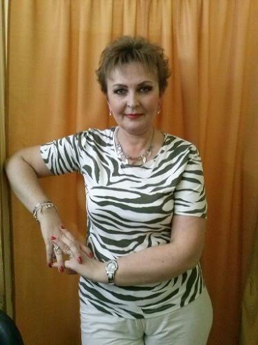 Знакомство С Женщиной Г.кировоград