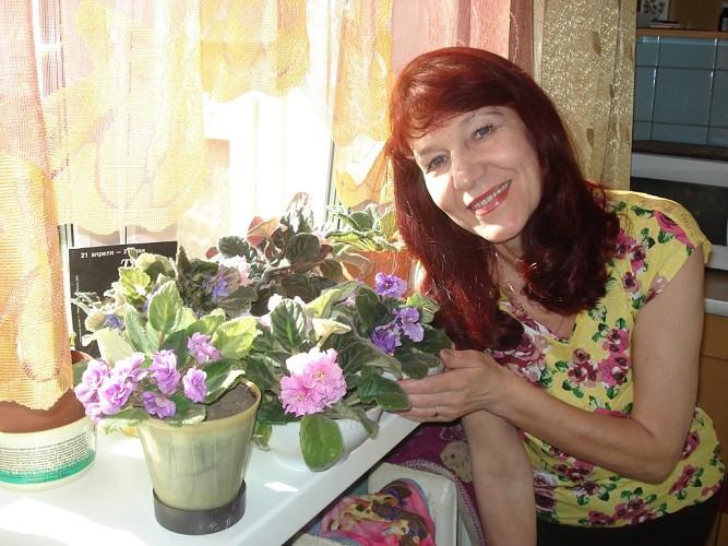 Николаевске на амуре в городе сайт знакомств