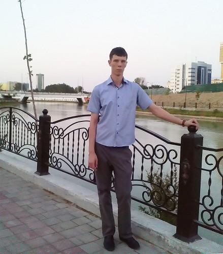 Знакомства татар в ташкенте