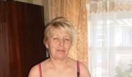 Знакомства Зеленокумск - анкета тетатет ЛЮБОВЬ777