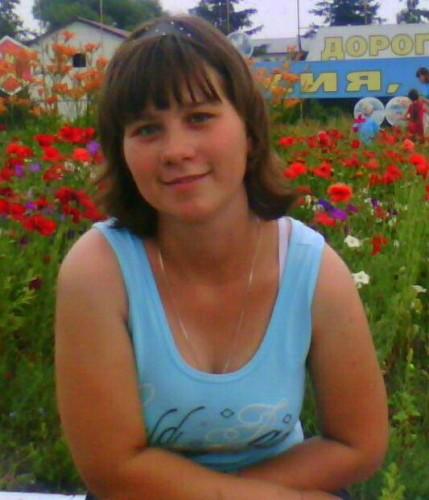 Челябинске без регистрации знакомства или копейске в