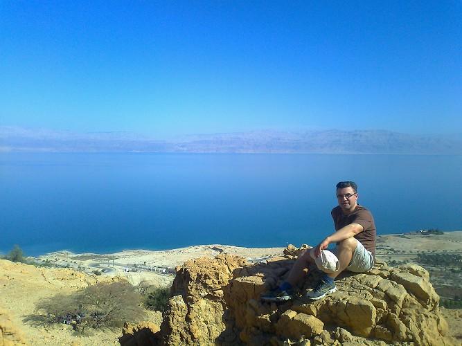 Израиль тель знакомства