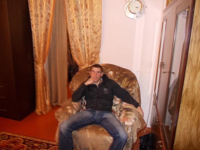 Платные сайты знакомств москва