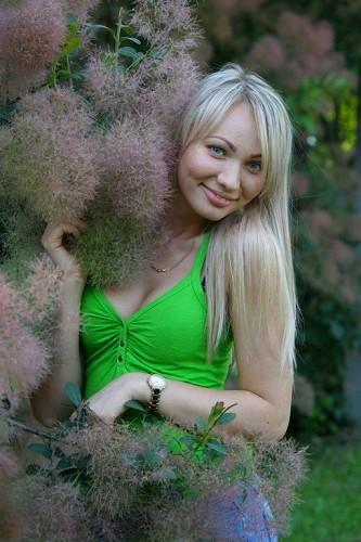 Девушка Знакомится Харьков