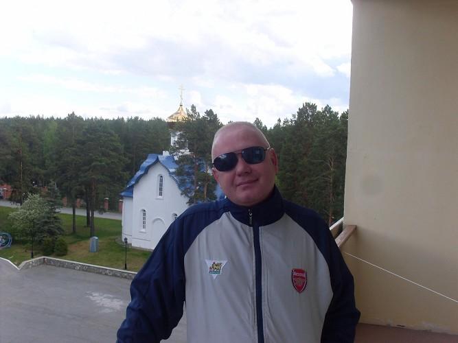 инвалиде знакомства оренбурге