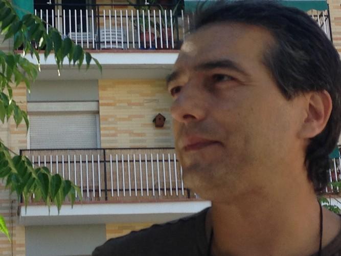 Знакомства Испания Мужчины Без Регистрации