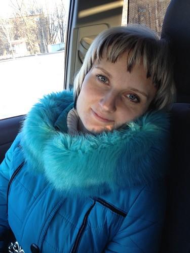 Серьёзный сайт знакомств SiteLove: анкеты женщин от 35 до 40 лет из Энгельса