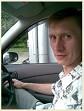 Знакомства Саратов - анкета тетатет VladimirR