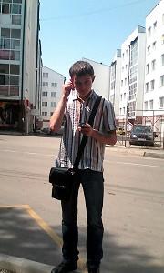 Гей знакомства иркутск