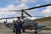 Знакомства Буденновск - анкета тетатет aviatorjorn