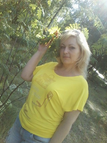 Знакомства в омске девушки девушки беларуссии знакомства