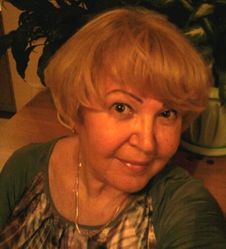 Пенсионеров из с.петербурга сайт знакомств