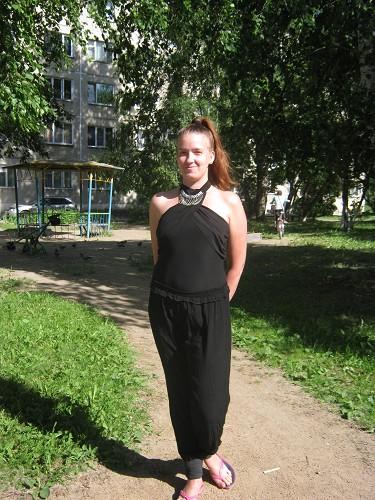 Знакомства С Инвалидами Новосибирска