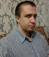 Знакомства Ростов-на-Дону - анкета тетатет Groove