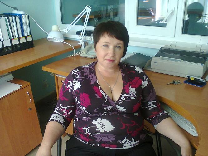 Сайт знакомств полтавская область