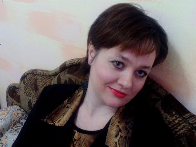 Сайт знакомств с женщинами инвалидами