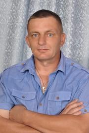 Знакомства краснодарский край павловская знакомства в казахстане без регистрации