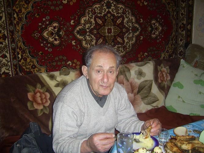 Татарский сайт знакомств для женщин интеллигентные мужчины