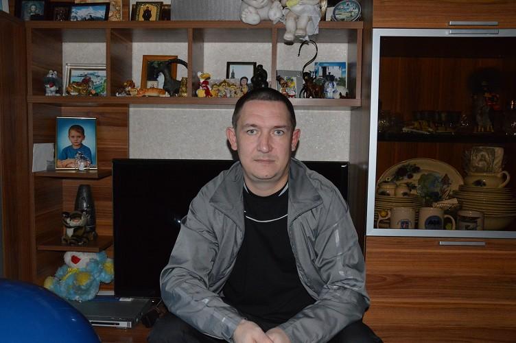 Сайт Знакомств В Пензе Кузнецк Без Регистрации