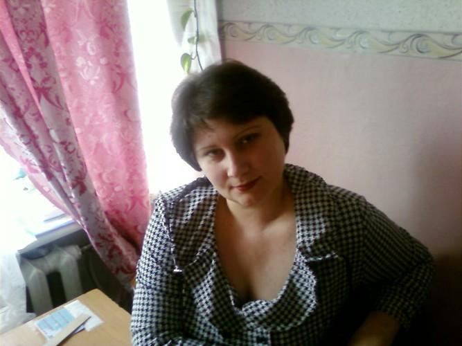 Знакомства Г. Калач Воронежской Обл