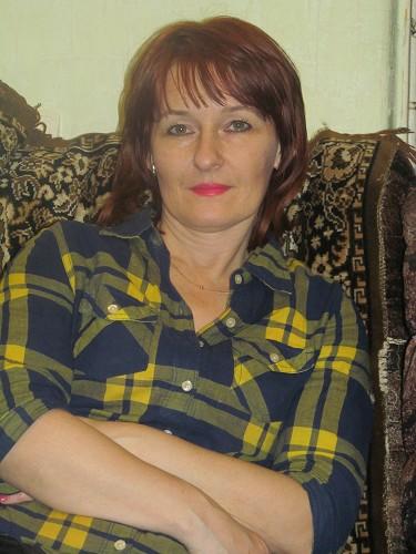 50-55лет регистрации женщины без знакомства