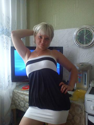 Знакомства С Замужними Девушками В Москве