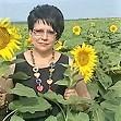 Знакомства Георгиевск - анкета тетатет FEDORA1709