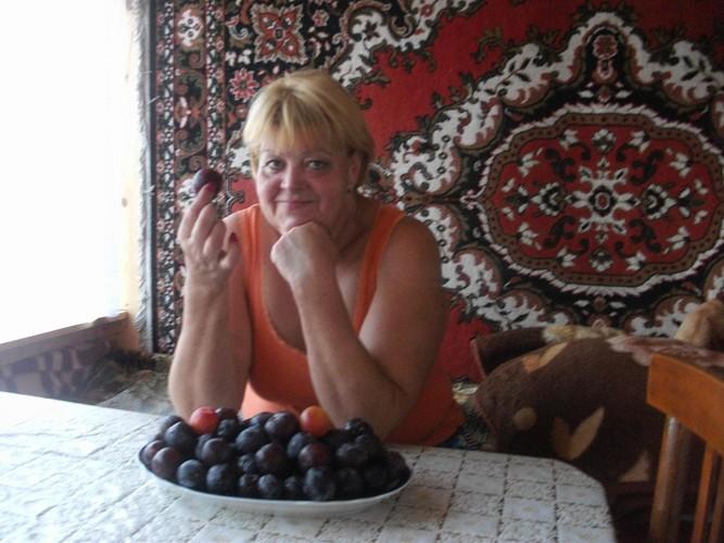 В дней на знакомства москве