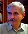 Знакомства Севастополь - анкета тетатет АндрейПетрович