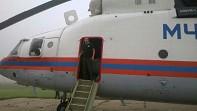 Знакомства Уссурийск - анкета тетатет игорь20016