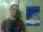 Знакомства Ижевск - анкета тетатет Костыль