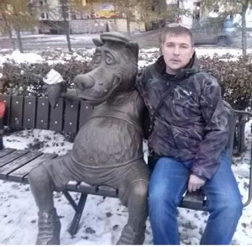 Сайт Знакомств С Состоятельными Мужчинами В Архангельске