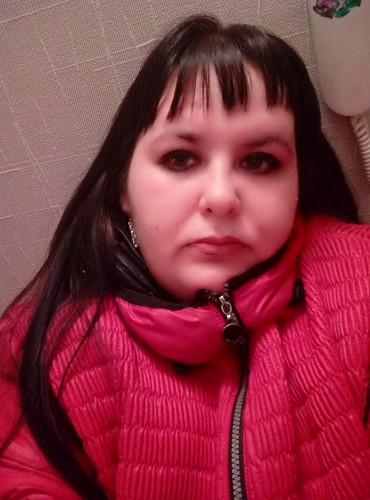 Красноярскклубзнакомств