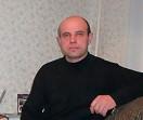 Знакомства Самара - анкета тетатет Dmitry1978