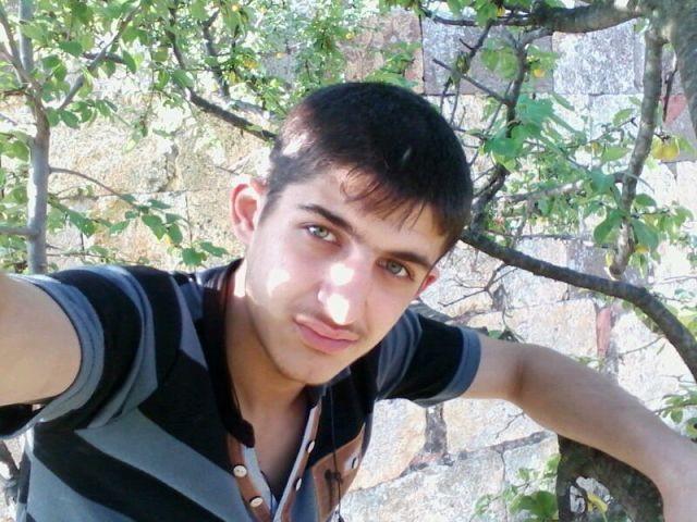 в сайт россии армян знакомств