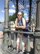 Знакомства Оренбург - анкета тетатет Марина070382