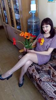 Фото знакомства по удмуртской республике фразы девушке для знакомства в интернете