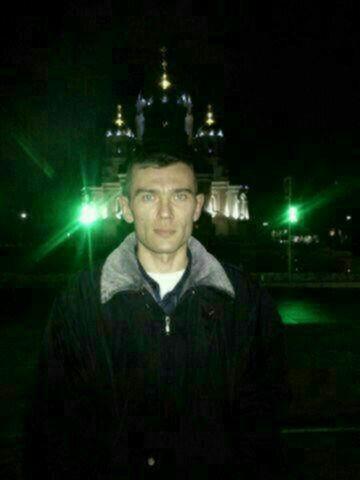 Знакомства В Новочеркасске Для Мужчин На Вечер