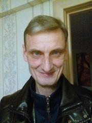 Знакомства армавир мужчины интим знакомства киев форум
