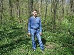 Знакомства Ставрополь - анкета тетатет kotyara39