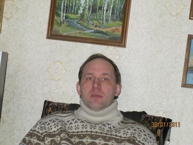Двое сайт знакомств москва и московская область