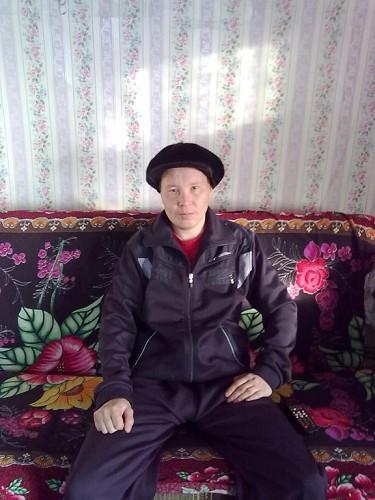 татары знакомства тоболь