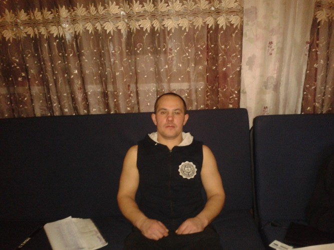 знакомств серпуховский клуб