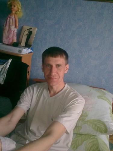 Знакомство с парнями иркутск