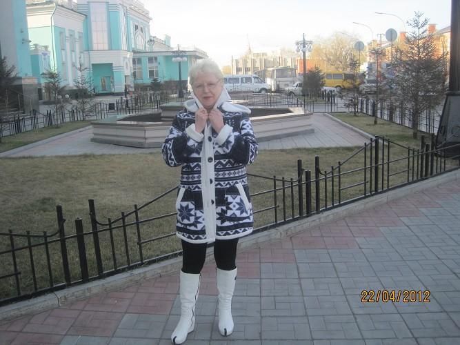 в знакомства омске 55 город