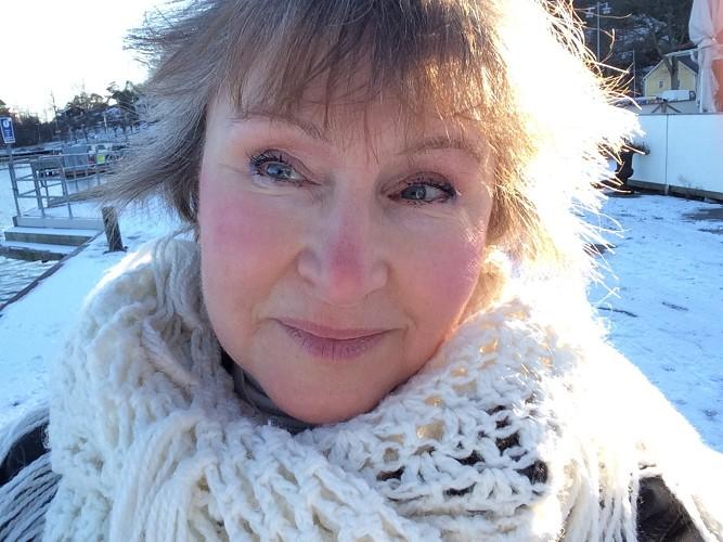 Знакомств швеции в сайт рускоязычный