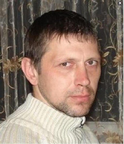чат знакомств в г.петропавловск-камчатский