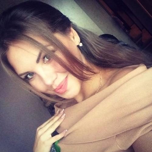 Знакомства с девушкой из г.новокузнецка правила съема знакомства в интернете